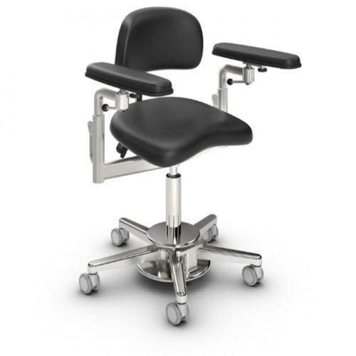 Brumaba Balance Advance Surgical Chair | Brumaba (Germany)