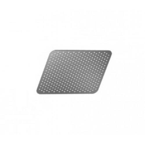 Titanium mesh GMM353H3T5 353 holes 25x20mm