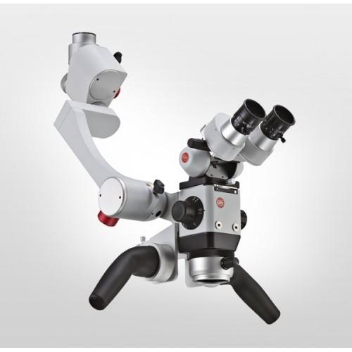 400-200-000-F / SOM4dent 200 Karl Kaps Dental Surgery Microscope | Karl Kaps (Germany)
