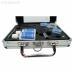 RONDOflex PLUS 360 - AIR-ABRASIVE TIP (KAVO)